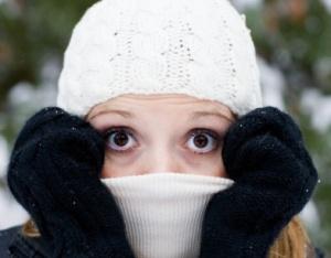 Winter_XSmall