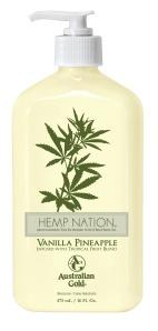 AG_Hemp_Nation_Vanilla_Pineapple