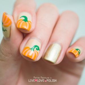PumpkinNails1